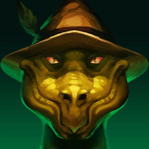 Siralim 2 (Roguelike RPG Game)
