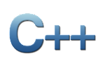 C++ Training  in Delhi-Education, created by nature.
