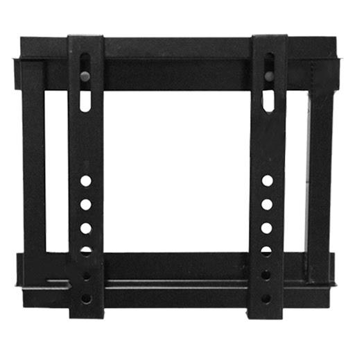 Kệ LCD nghiêng HT 40 - 65 INCH HT30N_1