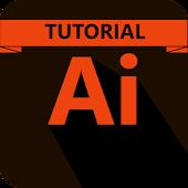 Tutorial Illustrator Pro Free