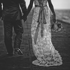 Wedding photographer roberto napoli (robertonapoli). Photo of 10.04.2015