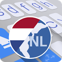 ai.type Dutch Dictionary icon
