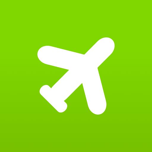 Wego.com avatar image