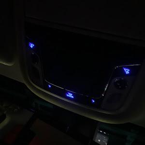 オデッセイ RC4 HYBRID ABSOLUTE EX Honda SENSINGのカスタム事例画像 かきぶさんの2019年04月17日21:14の投稿