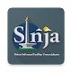 Sinja for PC-Windows 7,8,10 and Mac