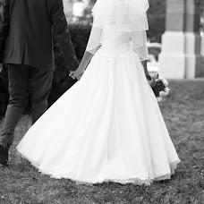 Wedding photographer Roman Bassarab (bassarab). Photo of 12.03.2016