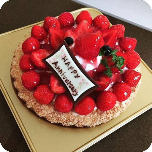 Best Cake Design And Idea Aplikasi Di Google Play