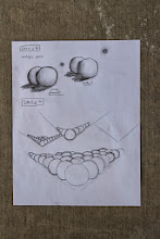 Photo: You Can Draw in 30 Days by Mark Kistler - Lesson 2.