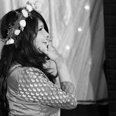 Wedding photographer Tanvir Sadi (Tanvirov). Photo of 19.05.2017