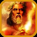 Mitologia Greca icon