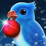 The Birdcage 1.0.4207 (Free Shopping)