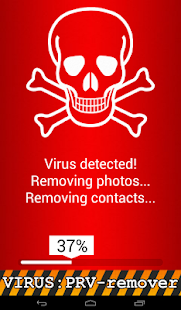 Download Virus Maker prank For PC Windows and Mac apk screenshot 11