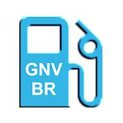 GNV Brasil