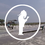Foodie 360° visits Southeast Asia