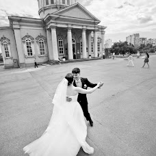 Wedding photographer Alena Bessarabova (sayuri). Photo of 26.05.2015