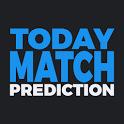 Today Match Prediction - Soccer Predictions icon