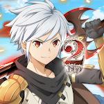 ダンまち〜メモリア・フレーゼ〜 7.1.0