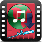 Video MP4 Music Downloader