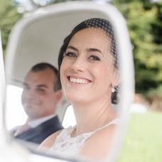 Wedding photographer Alexandra und Martin Höllinger (alexandraundmar). Photo of 23.11.2015