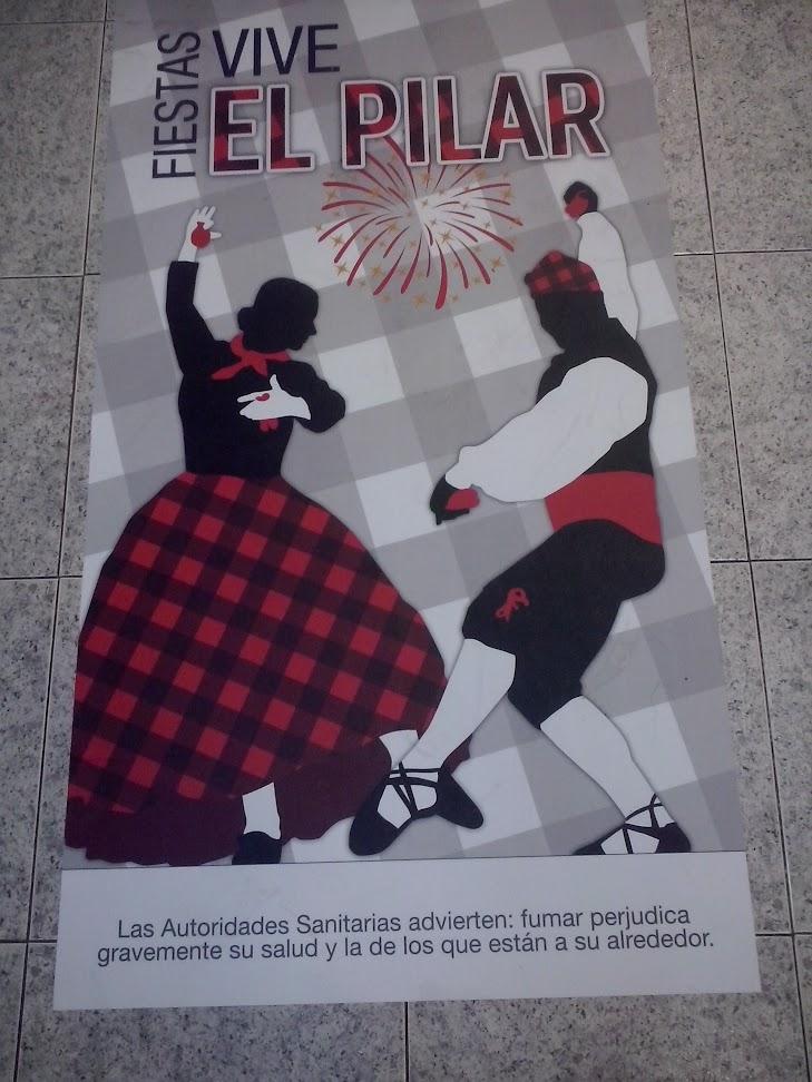 cartel-fiestas-del-pilar-2015