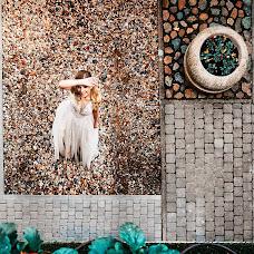 Wedding photographer Donatas Ufo (donatasufo). Photo of 03.06.2018