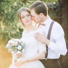 Wedding photographer Otabek Nabiev (NabievOtabek). Photo of 01.05.2017
