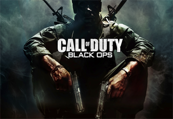 Call of Duty Black Ops [Full] [Español] [MEGA]