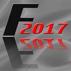 F2017 icon