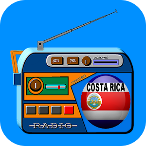 Dating apps in costa rica