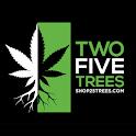 25 Trees