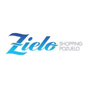 Zielo Shopping Pozuelo.