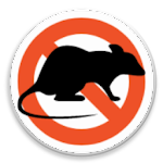 Easy Rodent Repeller Icon