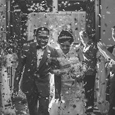 Wedding photographer Samuel Lonawijaya (samuel_lonawija). Photo of 28.05.2017