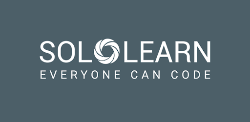SoloLearn: Learn to Code for Free - Apps on Google Play