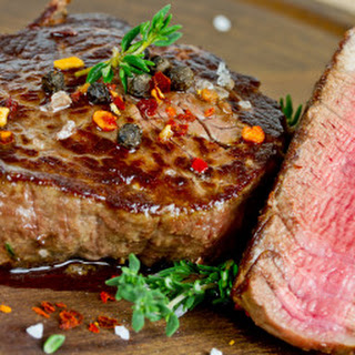 Soy Sauce Olive Oil Steak Marinade Recipes