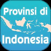 Profil Lengkap 34 Provinsi di Indonesia