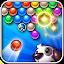 Bubble Bird Rescue icon