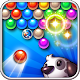 Bubble Bird Rescue (game)