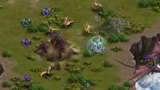 Gardius Empire  screenshots 7