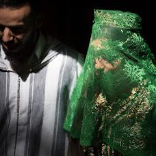 Wedding photographer Alessandro Ferrantelli (alexferrantelli). Photo of 12.05.2017
