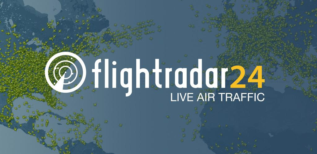 flight radar 24 apk google drive