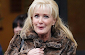 Beverley Callard slams stars for glamorising depression