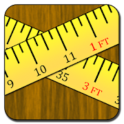 App Feet & Inches Construction Calculator APK for Windows Phone