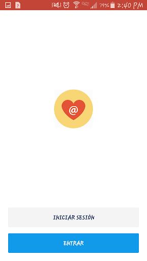 玩免費遊戲APP|下載Chat Santo Domingo app不用錢|硬是要APP
