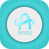 Artista : Graphics Design Shop