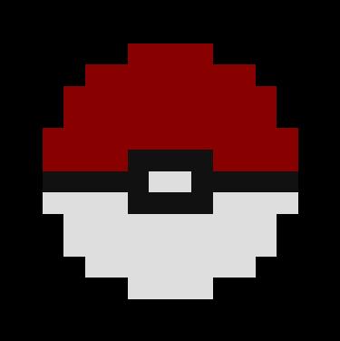 Pokémonos mobok, tárgyak stb... ajánlott Mypetes szervereken használni. ;)