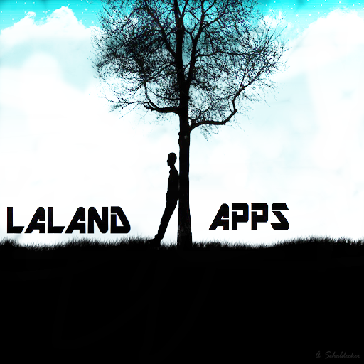 Laland Apps avatar image