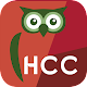 Download HCC onkowissen For PC Windows and Mac