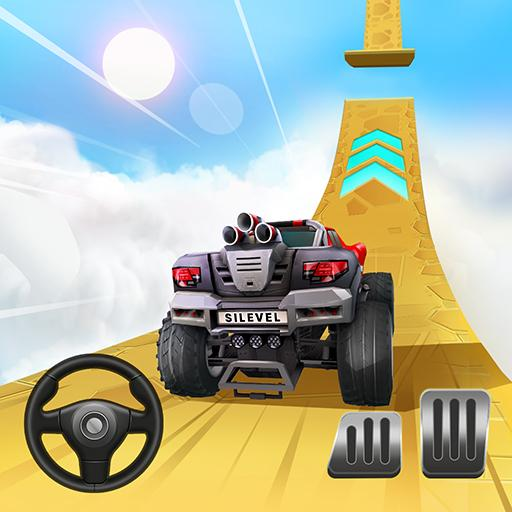 Mountain Climb : Stunt 1.1
