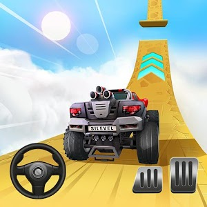 Mountain Climb : Stunt for PC